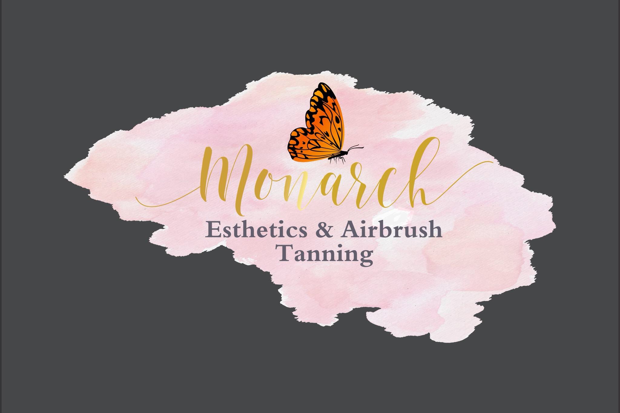 Monarch Esthetics And Airbrush Tanning In Vaughn WA